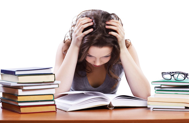 dealing-with-exam-stress