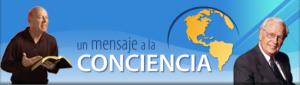 un_mensaje_al_conciencia_banner