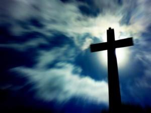 cruz (2)