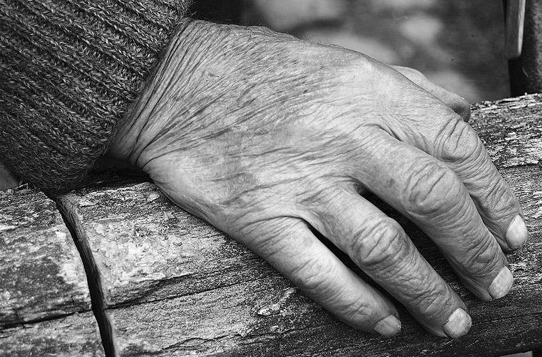 grandfatherhand