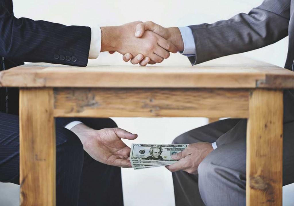 pag-30-corrupto-agencia