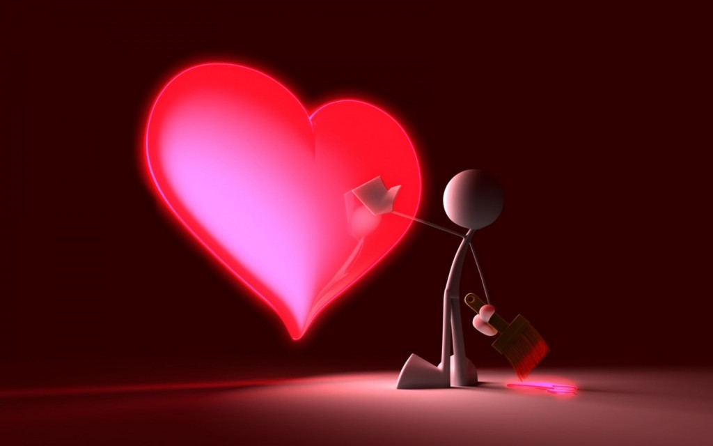 _downloadfiles_wallpapers_1440_900_touch_my_heart_wallpaper_3d_characters_3d_128