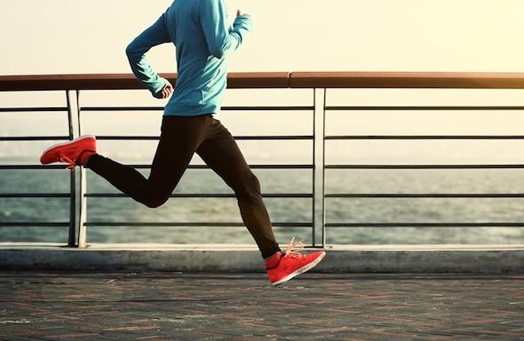 running-1-700x500