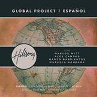 Hillsong - Global Project 2012