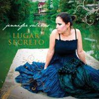 Jennifer Salinas Lugar Secreto 2010