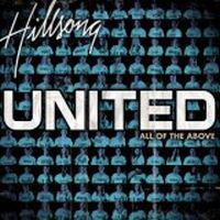 az 5454 All of the Above Hillsong United