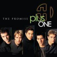 az 6182 The Promise Plus One